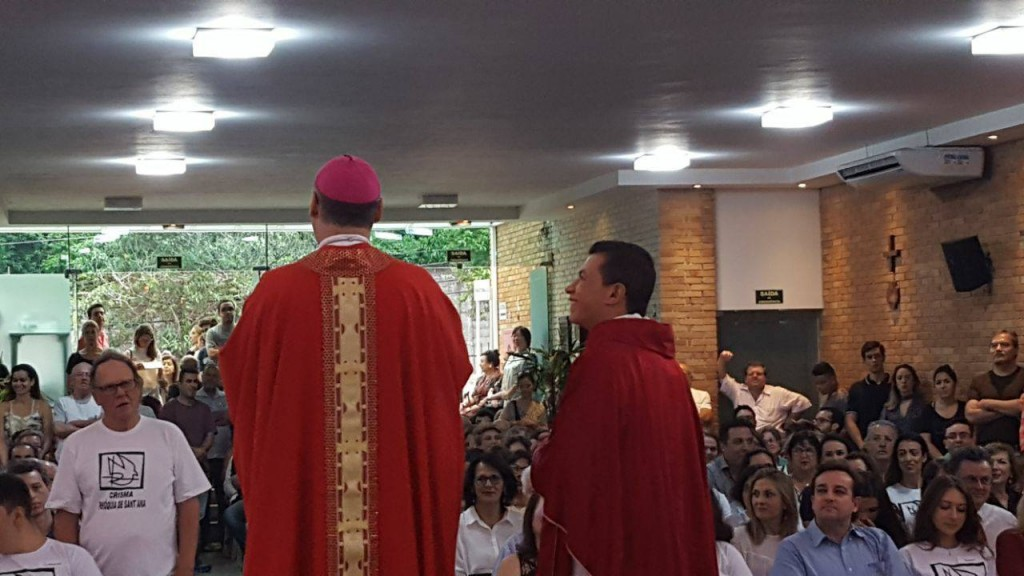 Sant'ana2017 (4)