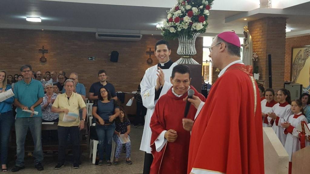 Sant'ana2017 (6)