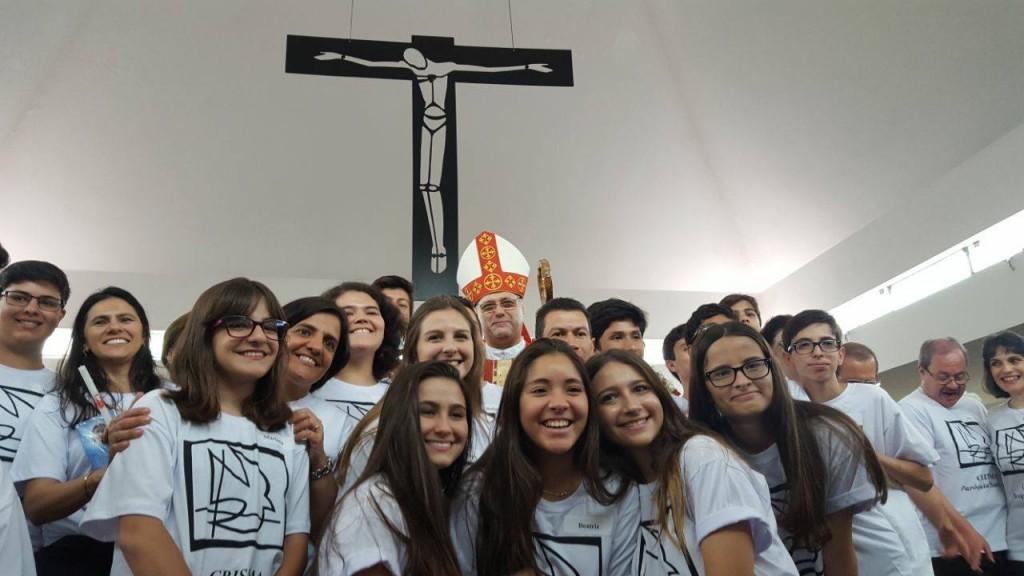 Sant'ana2017 (8)