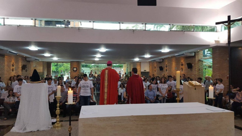 Sant'ana2017 (9)