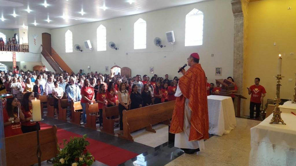 CRISMAS_JESUSMARIAJOSE17 (7)