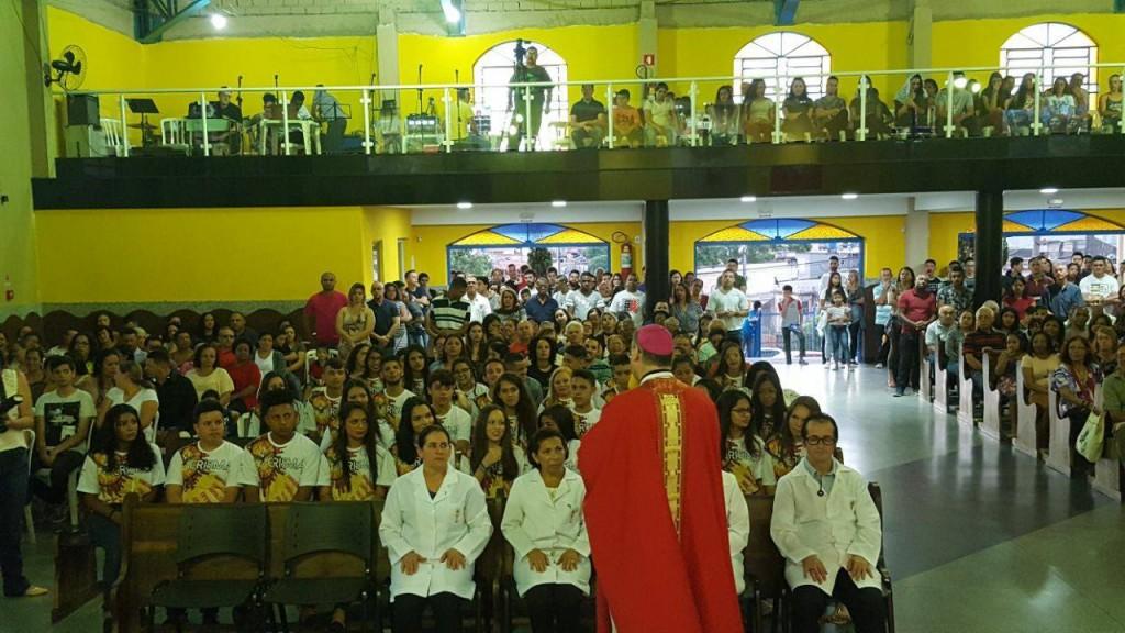 CRISMAS_NSAPARECIDA17 (1)