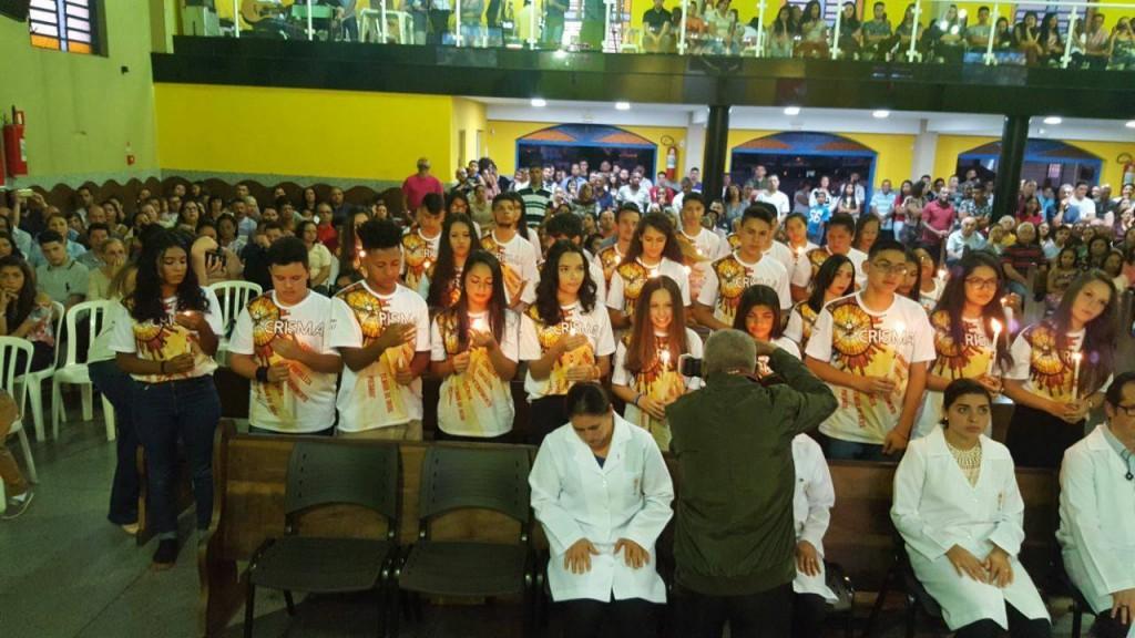 CRISMAS_NSAPARECIDA17 (6)