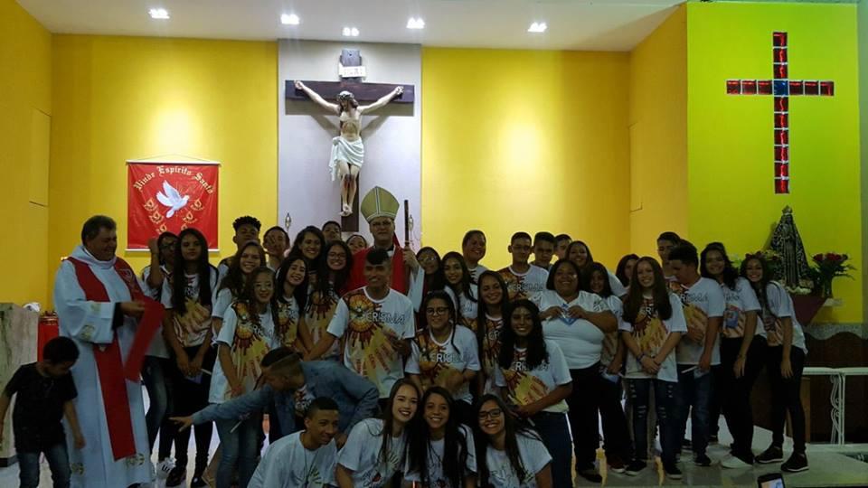CRISMAS_NSAPARECIDA17 (9)