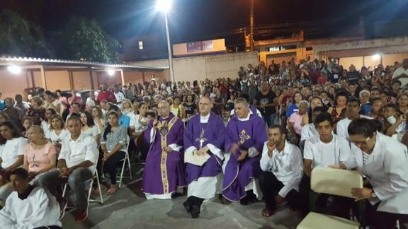 SantasMissoes Noronha (2)