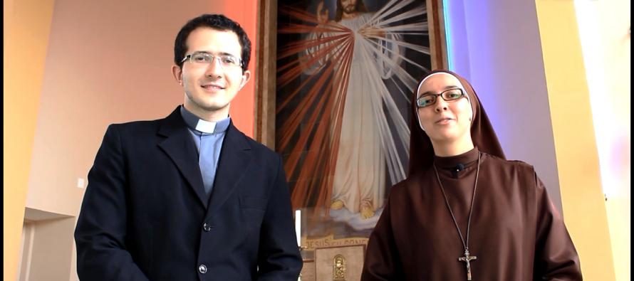 Pastoral da Catequese convida catequistas para o primeiro encontro de 2018