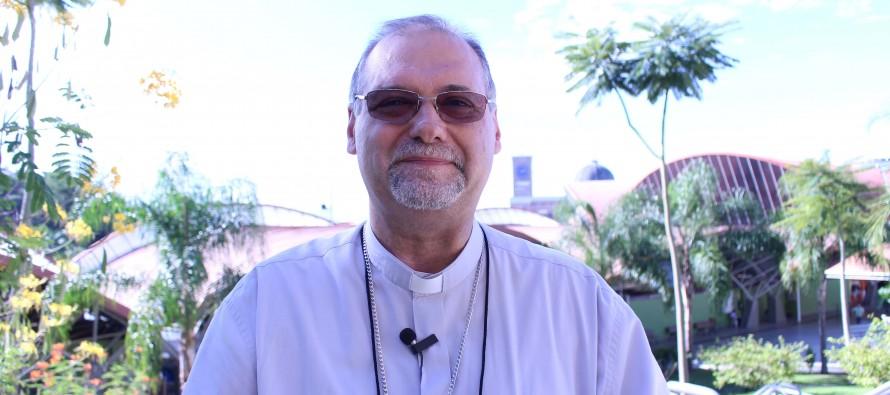 Formação dos Presbíteros: Dom José Negri comenta sobre o tema central da 56ª Assembleia Geral da CNBB