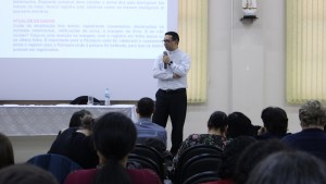 EcontroSecretarias2018 (4)