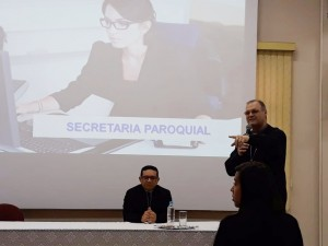 EcontroSecretarias2018(10)