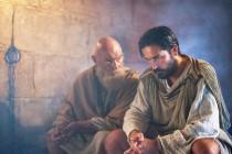 """Boa opção para o seu Cinema: """"Paulo, Apóstolo de Cristo"""""""