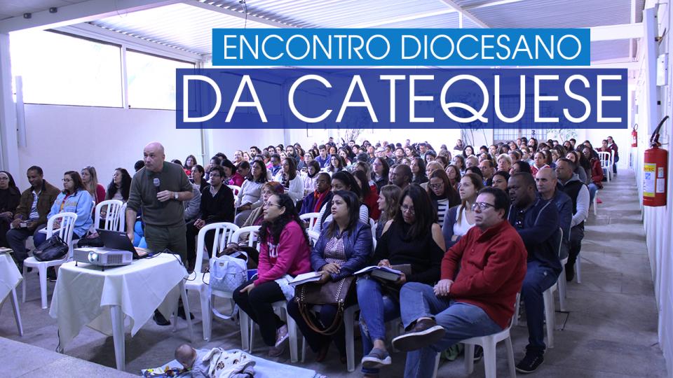 Destaque_Website