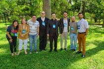 Diocese de Santo Amaro na 40ª Assembleia do Regional Sul 1 da CNBB