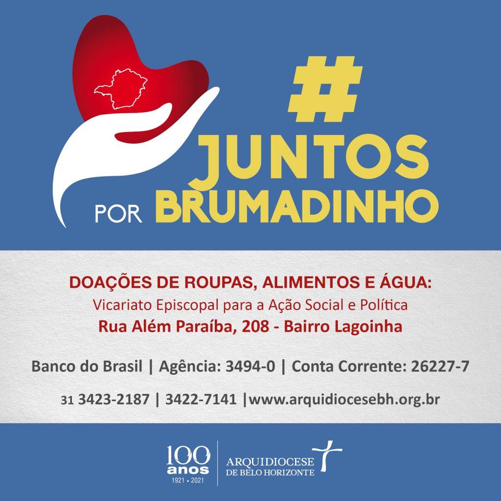 banner-brumadinho-face-doacoes