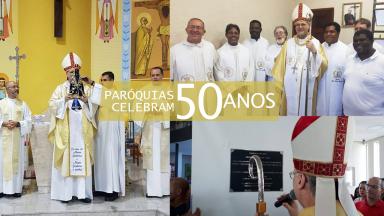 50AnosParoquias