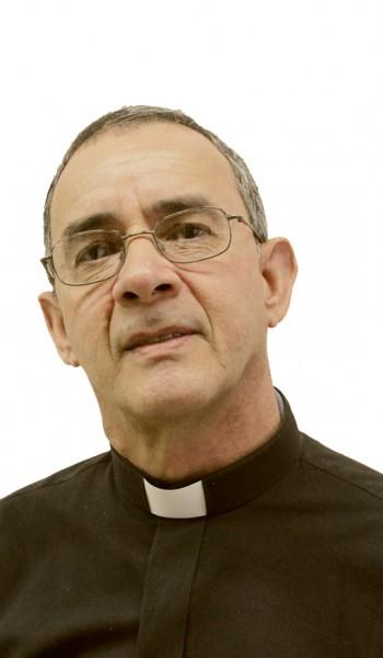 Padre Geraldo Magela