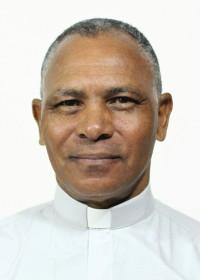 Pe. Augusto Jorge