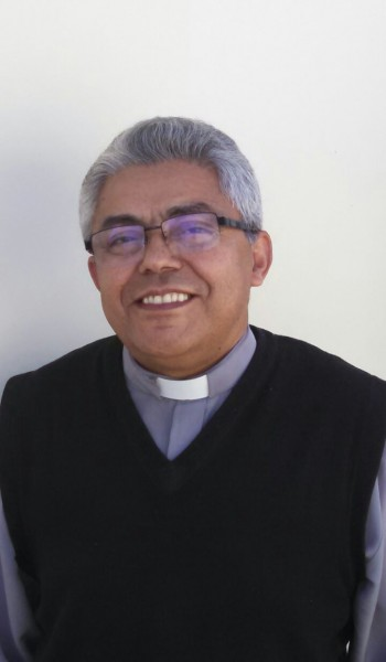 Padre_Augusto
