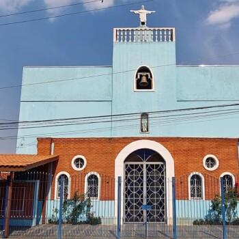 74b7f9ba-083d-438b-bd78-b28c45d24f41 - Paróquia N. Sra. de Lourdes - Diocese de Sto. Amaro
