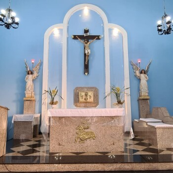 8b21385e-7403-49e5-95a9-6226fff6fd09 - Paróquia N. Sra. de Lourdes - Diocese de Sto. Amaro