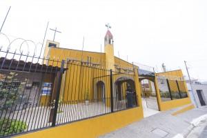 Igreja 142