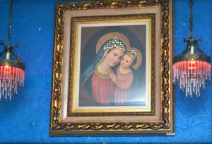 Nossa Senhora do Bom Conselho e Nossa Senhora Aparecida Setor Veleiros1