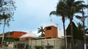 Sant'Ana Setor Santo Amaro1