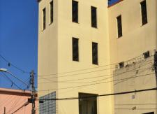 Santa Luzia Setor Varginha