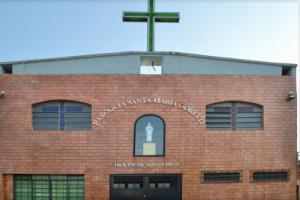 Santa Maria Goreti Setor Jordanopolis1
