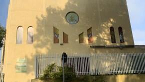 sao joaquim fora - Paroquia Sao Joaquim