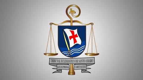 tribunal_destaque