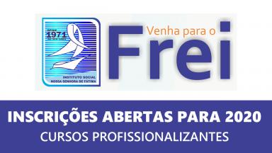 dESTAQUE_Cursos_Frei