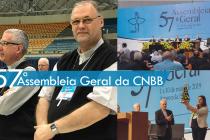 Assembleia dos Bispos define futuro da Igreja no Brasil e nova presidência para a CNBB