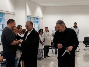 VisitaSantuarioMaedeDeus (1)