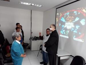 VisitaSantuarioMaedeDeus (10)