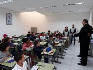 VisitaSantuarioMaedeDeus (2)