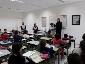 VisitaSantuarioMaedeDeus (4)