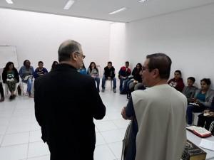 VisitaSantuarioMaedeDeus (8)