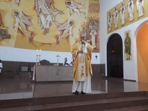 SagradoCoracaodeJesus (3)