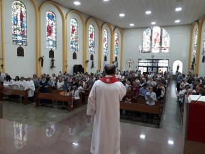 SagradoCoracaodeJesus (4)