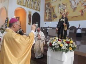 SagradoCoracaodeJesus (7)