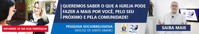 Banner_PesquisaSociorreligiosa