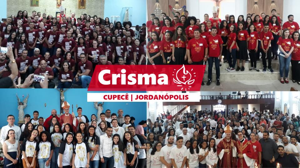 Crismas_CupeceJorda