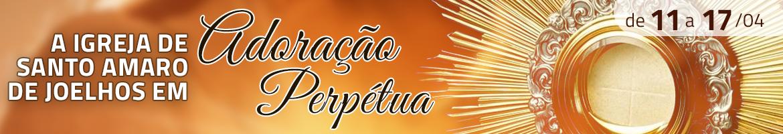 adoracao_perpetua_banner_site