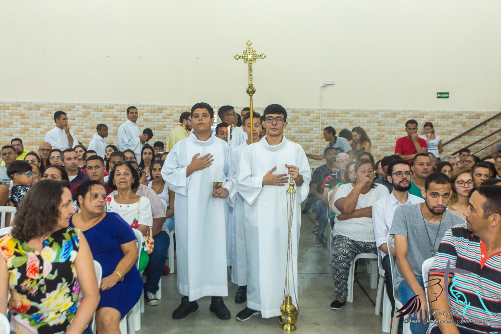 29-12-2019 - Posse do Padre Joaquim e Henrique - 0001-2