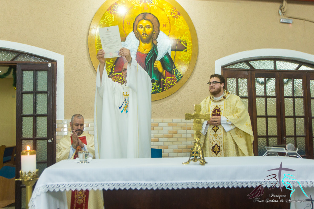 29-12-2019 - Posse do Padre Joaquim e Henrique - 0026