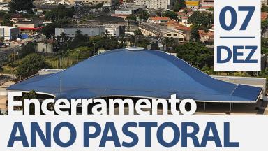 Agenda_Encerramento