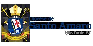 Diocese de Santo Amaro