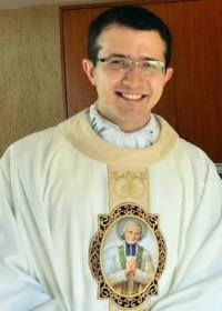 Padres Diocesanos Seculares Diocese De Santo Amaro Sao Paulo