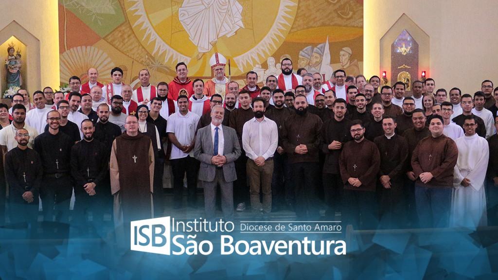 ISB_Destaque