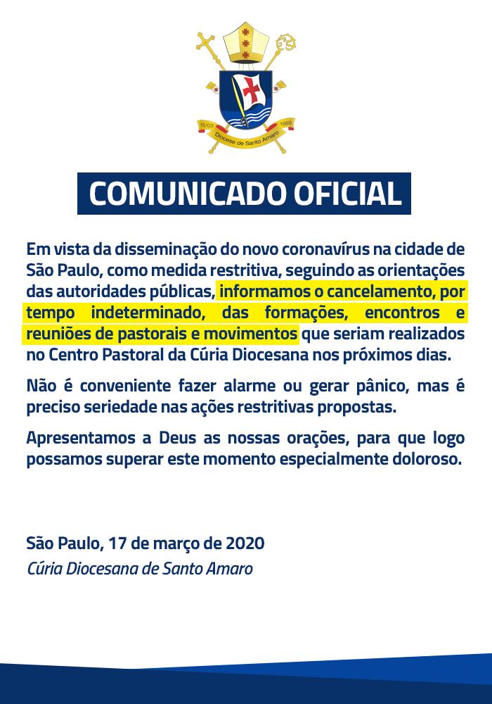 Comunicado_Mar2020